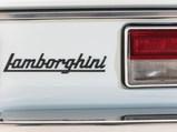 1970 Lamborghini Espada Series II by Bertone - $