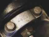 1922 Buick Six 22-44 Three-Passenger Roadster  - $