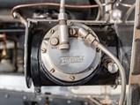 1926 Rolls-Royce Phantom I Cabriolet by Barker - $