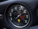 1966 Lamborghini 400 GT 'Interim' by Touring - $