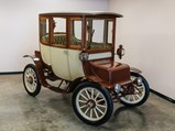 1909 Rauch & Lang Electric Coupe  - $