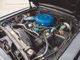 1976 Ford Granada Ghia Coupe  - $