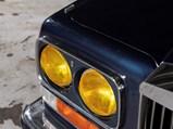 1976 Rolls-Royce Camargue  - $