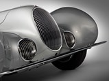 1938 Talbot-Lago T150-C SS Teardrop Coupé by Figoni et Falaschi - $