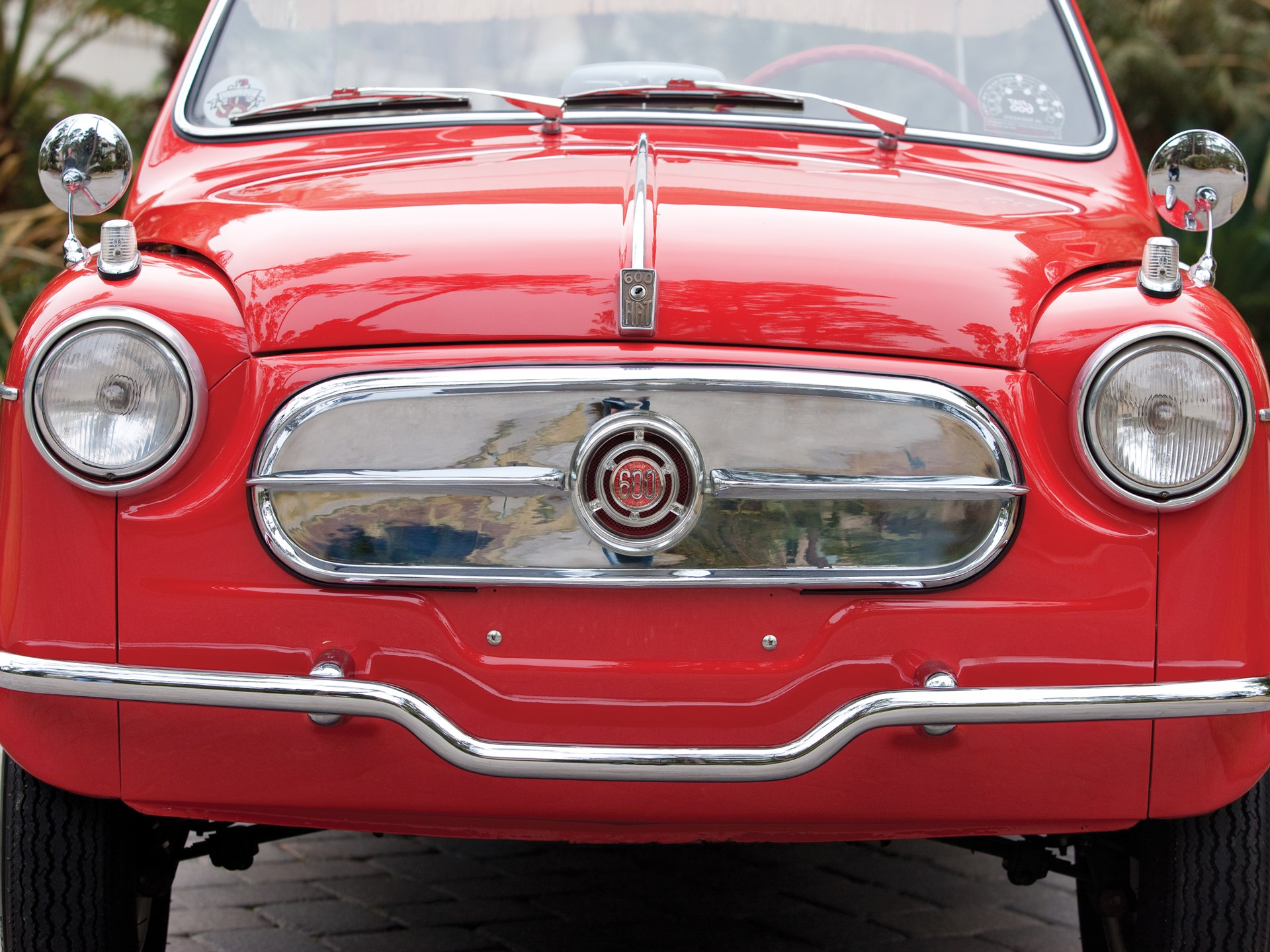 spider sale dino driver jolly rosso market for fiat straderial cars en classic