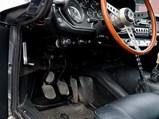 1965 Maserati Mistral 3.7 Coupé  - $