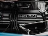 1965 Shelby 289 Cobra '8000 Series'  - $