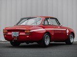 1969 Alfa Romeo Giulia GTA 1300 Junior by Bertone - $