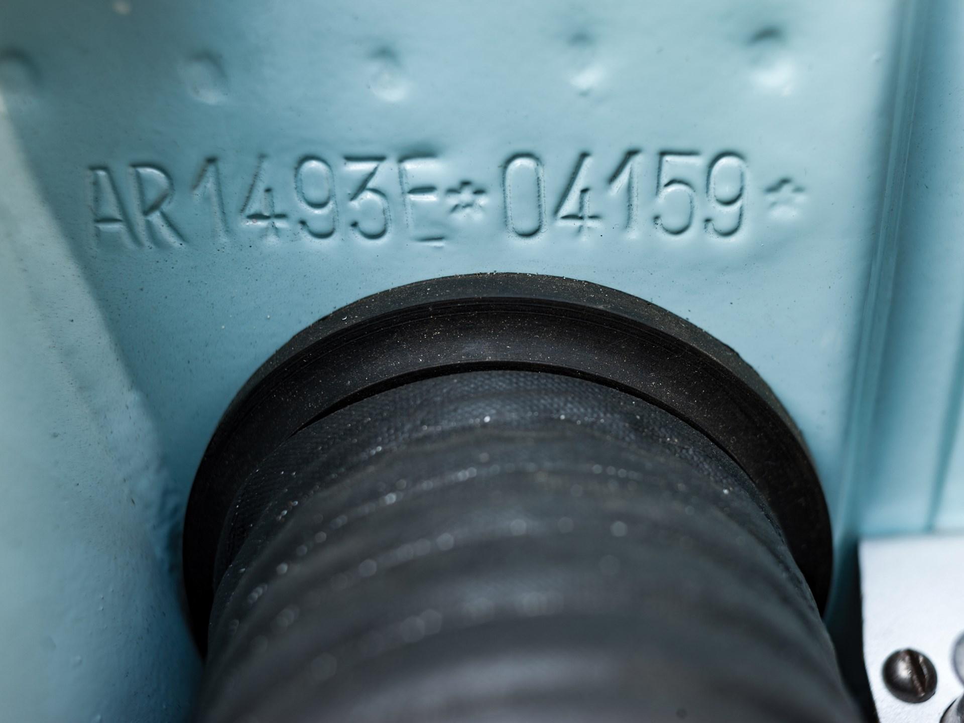 1/50, f 4, iso50 with a {lens type} at 35 mm on a Canon EOS-1Ds Mark III.  Ph: Cymon Taylor