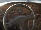 1993 Bugatti EB110 GT  - $