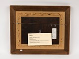 Study of Pekingese by Debenham & Gould - $