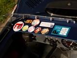 1989 Lister-Chevrolet 'Knobbly' Centenary Edition  - $