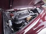 1951 Alfa Romeo 6C 2500 S Berlina by Pinin Farina - $