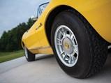 1970 Fiat Dino 2400 Spider by Pininfarina - $