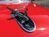 1953 Buick Skylark Convertible  - $