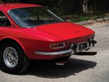 1968 Ferrari 365 GTC by Pininfarina - $