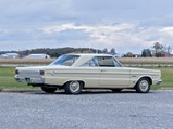 1966 Plymouth Belvedere II  - $