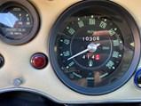 1973 Maserati Bora 4.9  - $