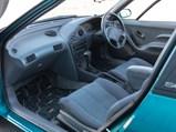 1993 Toyota Sera  - $