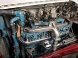 1923 American LaFrance Speedster  - $