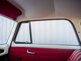 1959 Rambler American Station Wagon Custom  - $