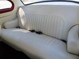 1951 Mercury Eight Coupe Custom  - $