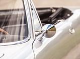 1967 Ghia 450 SS Convertible  - $1967 Ghia 450 SS Convertible | RM Sotheby's | Photo: Teddy Pieper - @vconceptsllc