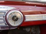 1948 Lincoln Convertible  - $