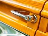1949 Oldsmobile 88 Station Wagon  - $