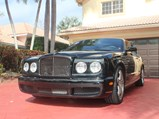 2009 Bentley Brooklands  - $