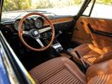 1974 Alfa Romeo 2000 GT Veloce by Bertone - $