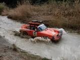 1977 Porsche 911 2.7 'Safari'  - $
