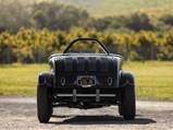 """1932 Ford """"404 Jr."""" Roadster by Berardini Bros. - $"""