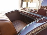 1932 Ford Model B DeLuxe Five-Window Coupe  - $