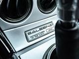 2007 Saleen S7 LM  - $