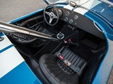 "1964 Shelby 289 Cobra ""CSX 2326""  - $"