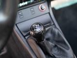 1986 Audi quattro  - $