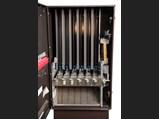 Wrigley's-Themed Universal Vendors Vending Machine - $