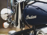 2014 Indian Chief Vintage  - $
