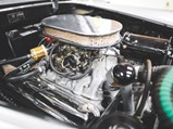 1957 Facel Vega FV2B  - $