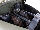 1941 Ford Super DeLuxe Coupe  - $