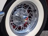 1954 Buick Skylark Convertible  - $