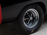 1970 Dodge Charger R/T Daytona Hardtop Coupe Recreation  - $