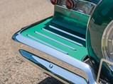 1959 Edsel Corsair Skycruiser Retractable Hardtop  - $