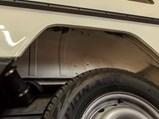 1980 Mercedes-Benz 240 GD  - $