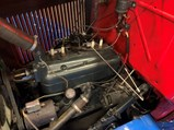 """1931 Ford Model A """"Standard Oil"""" Tow Truck  - $"""