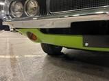 1970 Dodge Challenger R/T Convertible  - $
