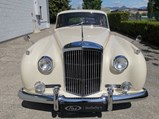 1960 Bentley S2 Saloon  - $