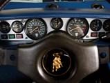1982 Lamborghini Countach 5000S  - $