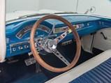 1957 Ford Ranchero  - $